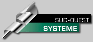 sud ouest systeme